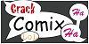 :iconcrack-comix: