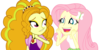 :iconcrack-mlp-shippings: