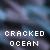 :iconcrackedocean: