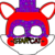 :iconcracker2001: