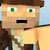 :iconcraftdanimation: