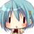 :iconcraftedcart: