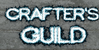 :iconcraftersguild: