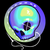 :iconcrafting-calamity: