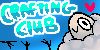 :iconcrafting-club: