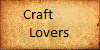 :iconcraftlovers: