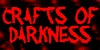:iconcrafts-of-darkness: