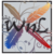 :iconcraftsofwindnleaves: