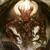 :iconcraftydragoon19: