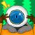 :iconcraftynerd02: