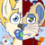 :iconcraftypup: