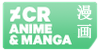 :iconcranime-manga: