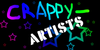 :iconcrappy-artists:
