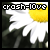 :iconcrash-l0ve: