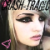 :iconcrash-tragic: