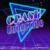 :iconcrash-underride: