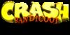 :iconcrashbandicootgroup: