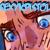 :iconcrashedcometgirl: