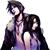 :iconcraven-the-vampire:
