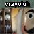 :iconcrayoluh: