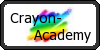 :iconcrayon-academy: