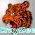 :iconcrayzee22:
