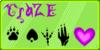 :iconcraze-adopts: