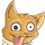 :iconcrazed-cat: