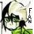 :iconcrazy-akatsuki-fan2: