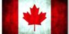 :iconcrazy-canadians-club: