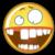 :iconcrazy-emoticon: