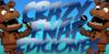 :iconcrazy-fnaf-ediciones: