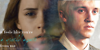:iconcrazy-for-dramione:
