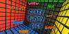 :iconcrazy-funny-pics: