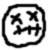 :iconcrazy-junkie-monkey: