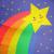 :iconcrazy-rainbow-starr: