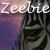 :iconcrazy-zebra3: