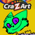 :iconcrazyart-avery: