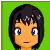 :iconcrazybird007: