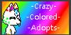 :iconcrazycoloredadoptes: