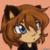 :iconcrazydemon9401: