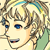 :iconcrazyfish4601: