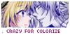 :iconcrazyforcolorize: