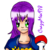 :iconcrazymea978: