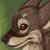 :iconcrazyredwolf: