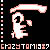 :iconcrazytom1987: