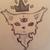 :iconcrazywolf99: