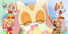 :iconcream-rabbit-fans: