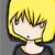 :iconcream0101: