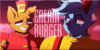 :iconcreamburger: